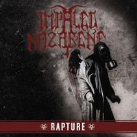 Impaled Nazarene: Rapture
