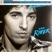 Springsteen, Bruce : The River