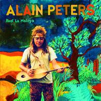 Peters, ALain: Rest' La Maloya