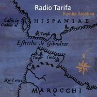 Radio Tarifa: Rumba argelina
