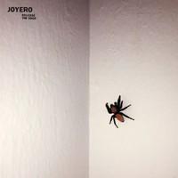 Joyero: Release the dogs