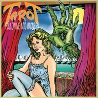 Tarot: Follow me into madness