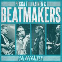 Tiilikainen, Pekka: Salaperäinen