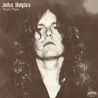 Hoyles, John: Night flight