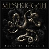 Meshuggah : Catch 33