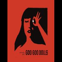 Goo Goo Dolls: Miracle pills