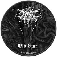 Darkthrone : Old star