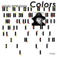 Petrucciani, Michel: Colors