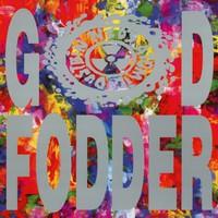 Neds Atomic Dustbin: God Fodder