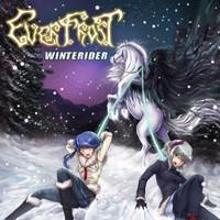 Everfrost: Winterider