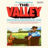 Crockett, Charley: Valley
