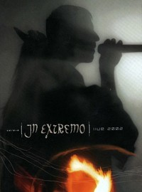 In Extremo: In Extremo Live
