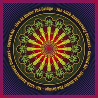 Curved Air: Live At Under the Bridge