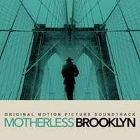 Flea: Motherless Brooklyn