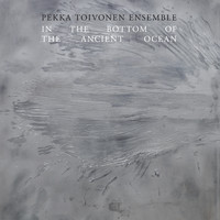 Pekka Toivonen Ensemble: In The Bottom of The Ancient Ocean