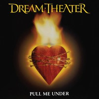 Dream Theater: Pull Me Under