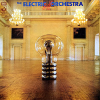 Electric Light Orchestra: Electric Light Orchestra