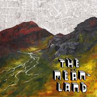 The Meänland: The Meänland