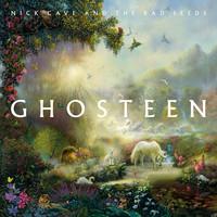 Cave, Nick: Ghosteen