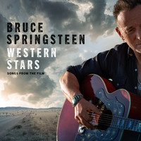 Springsteen, Bruce: Western Stars - Songs From the Film