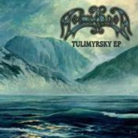 Moonsorrow: Tulimyrsky EP