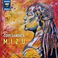 Sangala, Code: Mizu