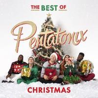 Pentatonix: Best of Pentatonix Christmas