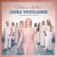 Voutilainen, Laura: Minun Tähteni