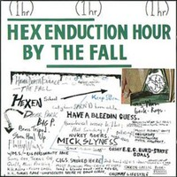 Fall: Hex enduction hour