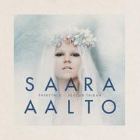 Aalto, Saara: Fairytale – Joulun taikaa