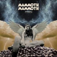 Mammoth Mammoth: Kreuzung