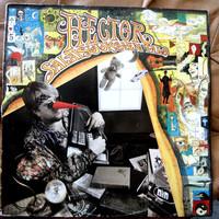 Hector: Salaisuuksien talo