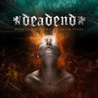 Dead End Finland: Inter Vivos