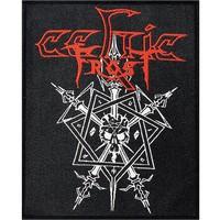 Celtic Frost: Morbid Tales
