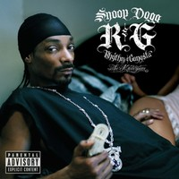 Snoop Dogg: R&G (Rhythm & Gangsta) The Masterpiece