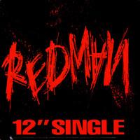 Method Man: Rockafella / Bring The Pain / P.L.O. Style