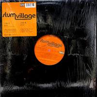 Slum Village: Disco