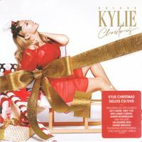 Minogue, Kylie: Kylie Christmas