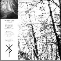 Agalloch: The White EP