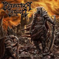 Berzerker Legion: Obliterate the Weak