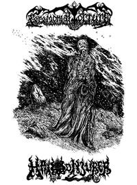 Hail Conjurer: Split
