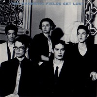 Magnetic Fields: Get lost