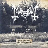 Mayhem: Henhouse Recordings