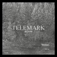 Ihsahn: Telemark