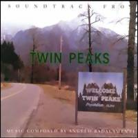 Soundtrack: Twin Peaks