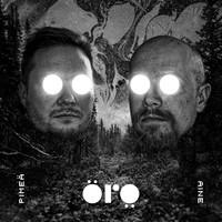 Örö: Pimeä Aine EP