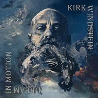 Windstein, Kirk: Dream In Motion