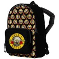Guns N' Roses: Roses allover (kids bag)