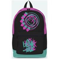 Blink 182: Smiley (rucksack)