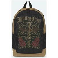 Motley Crue: Roses (rucksack)
